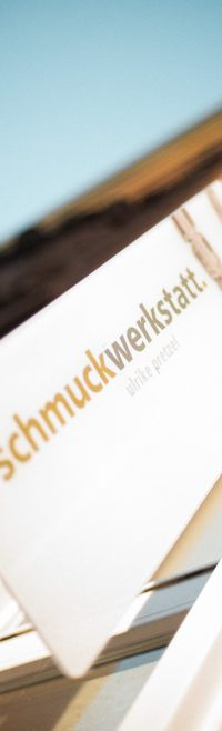 ulrike-pretzel-schmuckwerkstatt-goldschmied-freiburg-kontakt-small-1